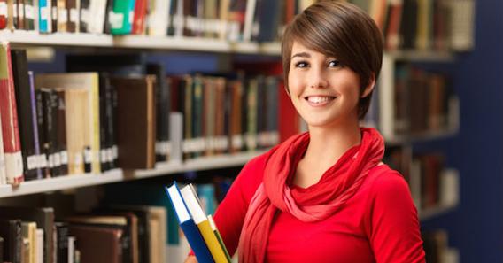 International Institute of Event Management Certificate Programs